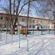 Шаховская СОШ Дошкольная группа.JPG