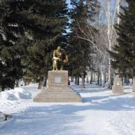 Мемориал зимой.JPG